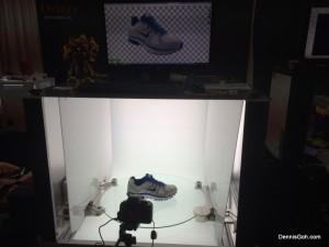 Dennis Goh, 3D Printing, Entrepreneurship, start up, technology