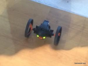 Dennis Goh, Drones, Entrepreneurship, start up, technology