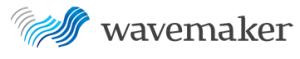 wavemaker_logo_web
